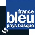 France Bleue Pays Basque émission radio Bayonne Mediation
